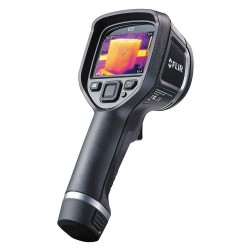 Flir Systems Products To Be Categorized