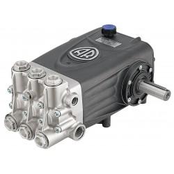 Annovi Reverberi - RTX70 - Pressure Pump, 1450 RPM, 30mm Shaft Dia.
