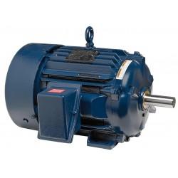 Marathon electric regal beloit 215thfs19033 10 hp for 10 hp electric motor 3 phase