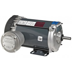 Marathon electric regal beloit 5kh36nnb166x 1 8 hp for Regal beloit electric motors