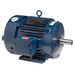 Marathon electric regal beloit 184ttfs6576 2 hp for Regal beloit electric motors