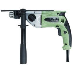 "Hitachi - DV20VB2 - 3 1/4"" Hammer Drill"