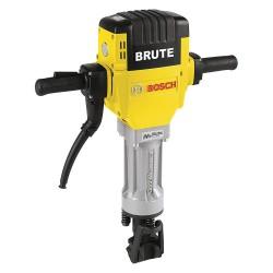 Bosch - BH2760VC - 1-1/8 Hex Breaker Hammer, 15.0 Amps, 1000 Blows per Minute