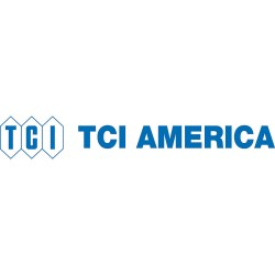TCI America - T0470-25ML - 1, 3, 5-Trimethylbenzene; 25mL; Clear Glass;108-67-8