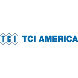 TCI America - S0847-5G - (3AR)-(+)-SCLAREOLIDE 5G (Each)