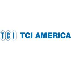 TCI America - S3835 - TCI CHIRAL CH-S(3UM) 4.6X150MM (Each)