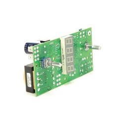 Blodgett - 56282 - Kit, Inf Control with Dig Timer