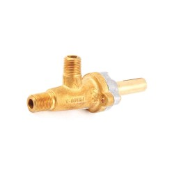 The Vollrath Company - XFTG9002 - Control Safety Valve