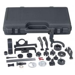OTC - 6489 - Master Cam Tool Set, 26 Pc