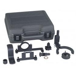 OTC - 6488 - Cam Tool Kit, 7 Pc