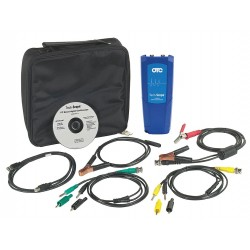OTC - 3857 - Diagnostic