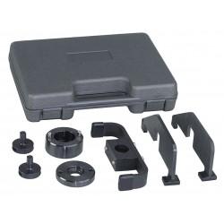 OTC - 6487 - Cam Tool Kit, 5 Pc