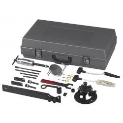 OTC - 6689 - Cam Tool Kit, 15 Pc