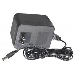 Otc Electrical