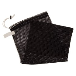 Tennant - 220040 - Hose Bag, 36 in. x 23 in., Nylon Mesh