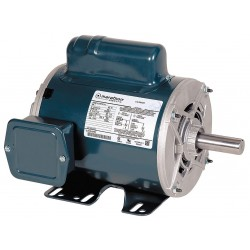 Marathon electric regal beloit 5kh39qn9537x 1 6 hp for Regal beloit electric motors