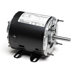Marathon electric regal beloit 5kh36jna769x 1 2 hp for Regal beloit electric motors
