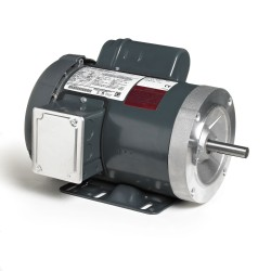 Marathon electric regal beloit 056c17f5320 1 3 hp for Regal beloit electric motors