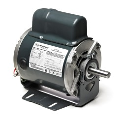 Marathon electric regal beloit 5kh39qn5529 1 3 hp for Regal beloit electric motors