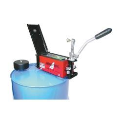 Newstripe - 10004290 - Aerosol Can Disposal System, Single Can