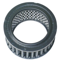 Newstripe - 10001941 - Replacement Individual Carbon Filter