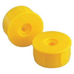 Purdy - 140751218 - End Cap Replacements, PK2