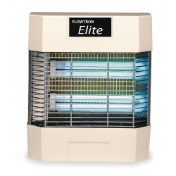 Flowtron - FC4700 - 15 x 5 x 18 Agri Business/Commercial/Industrial Electronic Fly/Insect Killer