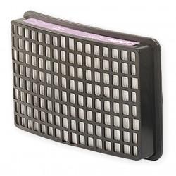 3M - 15-0299-99X02 - PAPR Cartridge, Magenta, PK2
