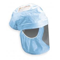 3M - BE-12B-50 - HEAD COVER BLUE TYCHM REG CS50 HEAD COVER BLUE TYCHM REG CS50 (Case of 50)