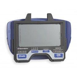 3M - 04-0000-21 - Speedglas Auto Darkeningfilter 9002x