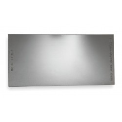 3M - 04-0290-00 - Speedglas Inside Protection Plate 9000f/v