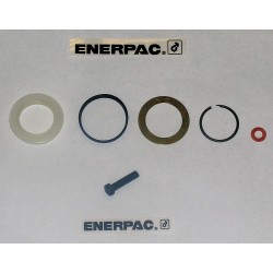 Enerpac - RC-102K - Hydraulic Cylinder Service Kit&#x3b; For Mfr. No. RC-101, RC-108, RC-102, RC-106, RC-1010, RC-104, RC-101