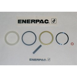 Enerpac - RC-2510K - Hydraulic Cylinder Service Kit&#x3b; For Mfr. No. RC-252, RC-254, RC-258, RC-256, RC-251, RC-2510, RC-251