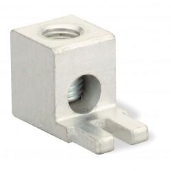Square D - HOM70AN - Neutral Lug Kit