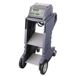 OTC - 3131AGM - System Tester, Electrical