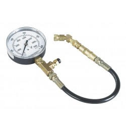 OTC - 5021 - Compression Gauge
