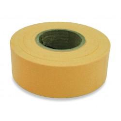 C.H. Hanson - 17022 - Flagging Tape Orange