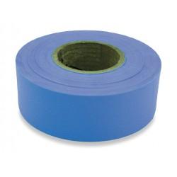 C.H. Hanson - 17023 - Flagging Tape Blue