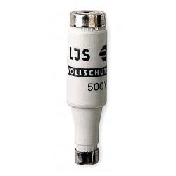 Cooper Bussmann - 100D125Q - Fuse Neozed 100A 500V Fast 2-Pin Pin Holder (MOQ = 10)