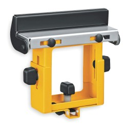 Dewalt - DW7232 - DeWALT DW7232 Miter Saw Workstation Work Piece Support and Length Stop