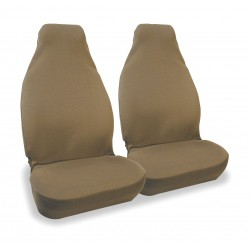 Bell / Victor - 22-1-56223-8 - Seat Cover, Universal Bucket, PK2