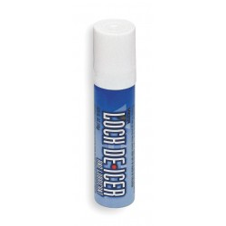 Victor - 00500-V - Lock De-Icer/Lubricant, Clear