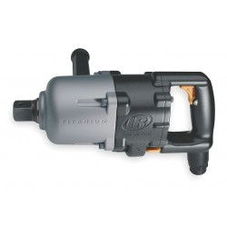 "Ingersoll-Rand - 3955B2TI - Industrial Duty Air Impact Wrench, 1-1/2"" Square Drive Size 1600 to 4150 ft.-lb."
