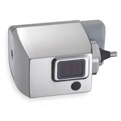 Sloan Valve - EBV89AM - Toilet/Urinal Flush Valve Retrofit Kit, Side Mounting Position