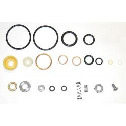 Wesco Industrial - 052723 - Seal Kit