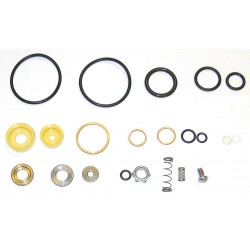 Wesco Industrial - 052722 - Seal Kit