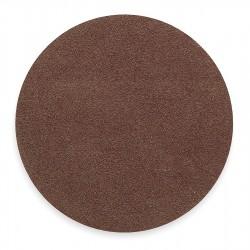 ARC Abrasives - 30384 - 1 Coated PSA Sanding Disc, 120 Grit, No Hole, Fine Grade, Aluminum Oxide 1, EA