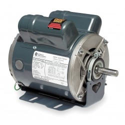 Marathon electric regal beloit 5kcr49pn0098x 3 4 hp for Regal beloit electric motors