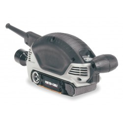 Porter Cable - 371K - Porter-Cable 371K 2 1/2'' x 14'' Compact Belt Sander - 371K