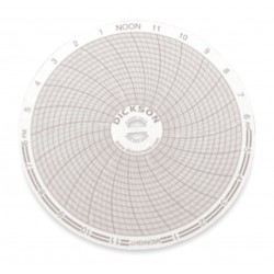 Dickson - C015 - CHARTS -20-120/24HOUR PK60 (Pack of 60)